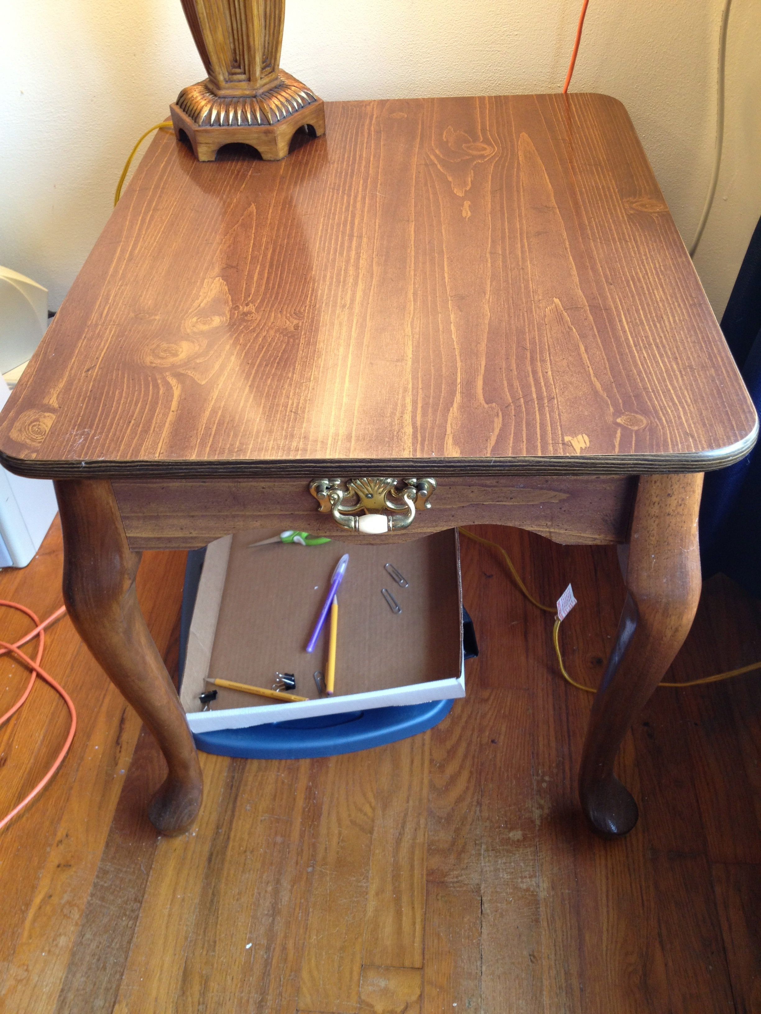 Coffee And End Table Stuff For Sale